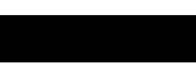First Friends Logo